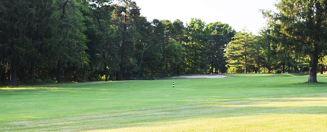 Incredible My Homepage The Links Golf Club Download Free Architecture Designs Grimeyleaguecom