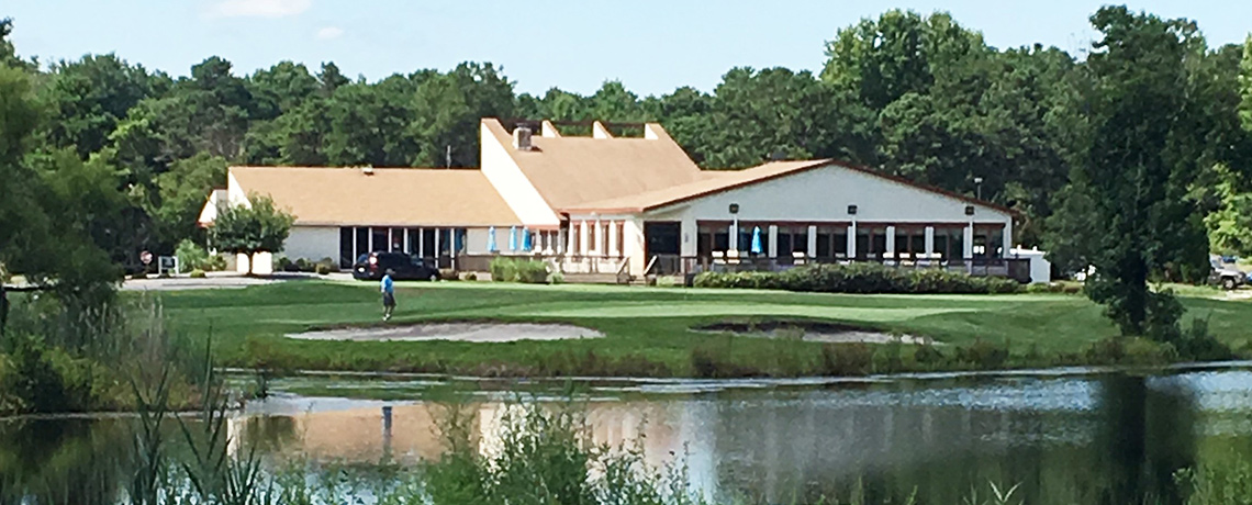 Enjoyable My Homepage The Links Golf Club Download Free Architecture Designs Grimeyleaguecom